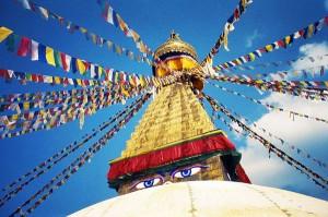 nepal-stupa-voyage-pays-pas-cher